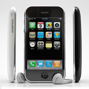 Buy Original Factory Apple iPhone 4g/BlackBerry Bold 9000(Unlocked)