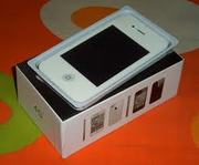APPLE iPHONE 4 32GB FACTORY UNLOCKED (BUY 2 GET 1FREE )===$35USD