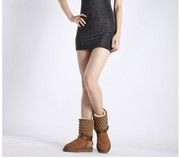 ugg 2012 style (Fashion UGG Boots brown)