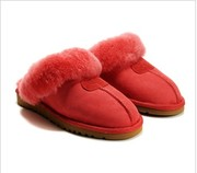 UGG 50% OFF!!!!dark brown- Kids UGG Boots