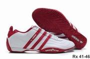 brand sneakers: Puma,  Adidas,  Nike,  Jordan.