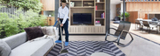  Carpet Cleaning South Melbourne Cheap Carpet Cleaning