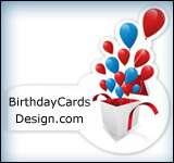 Designing Birthday Invitation Cards