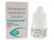 Buy Bimatoprost and Benoquin Cream at low price in USA