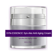 SYN-ESSENCE Syn-Ake Anti Aging Cream