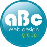 Web design,  E-commerce,  SEO/SMO