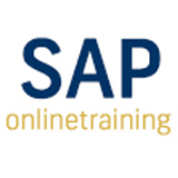 SAP Online Training and Placement