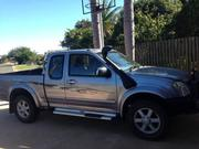 HOLDEN RODEO Holden Rodeo LT (4x4) (2004) Space Cab P/Up Manual