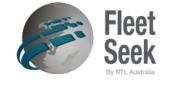 Fleet Seek