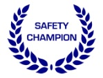 Simple Health Safety Champion & OHS Procedures Softwares for Businesse