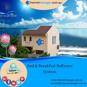 Bed and Breakfast Accommodation in Tasmania