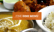 Indian restaurants in Richmond