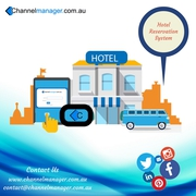 Choosing the Right Hotel Reservation System
