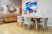 Custom Design Furniture Store in Melbourne
