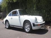 1975 Porsche 6 cylinder Petr