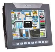 Unitronics OPLC V1040