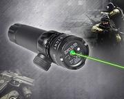 kaufen billig laser in deutschland Online