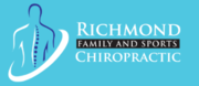 Richmond Family and Sports Chiropractic