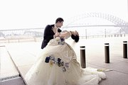 Wedding Videographers Melbourne | Lensure Video Production