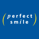 Dental Implants Adelaide - Perfect Smile