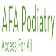 AFA Podiatry
