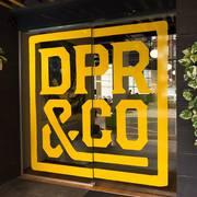 Branding Agency in Melbourne
