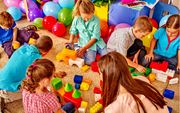 Best Childcare Centres Eastern Creek | Early Childhood Education In NS
