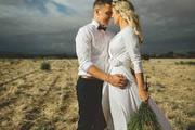 Wedding Photography Melbourne - Lensure Weddings