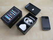 Apple Iphone 3Gs 32GB available for sale