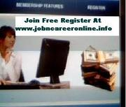 Money Making Methods Free.